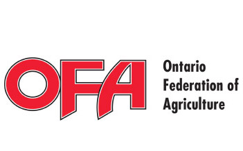 Ontario Federation of Agriculture (OFA)