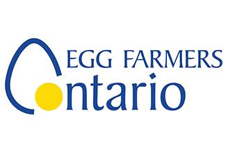 Egg Farmers Ontario logo