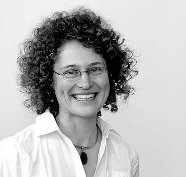Kristine Hammel