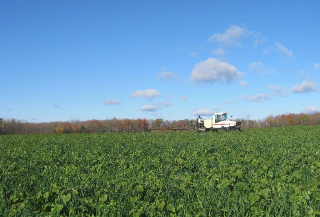 online-crop-toureric1
