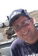 Michael Doelman